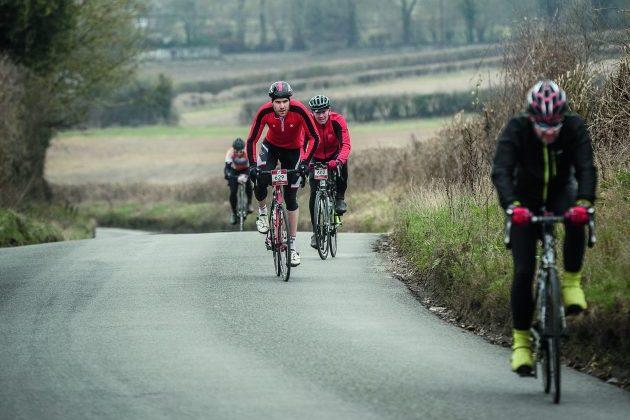 Wiltshire-Wildcat-sportive-by-Jesse-Wild-295-e1515515039445