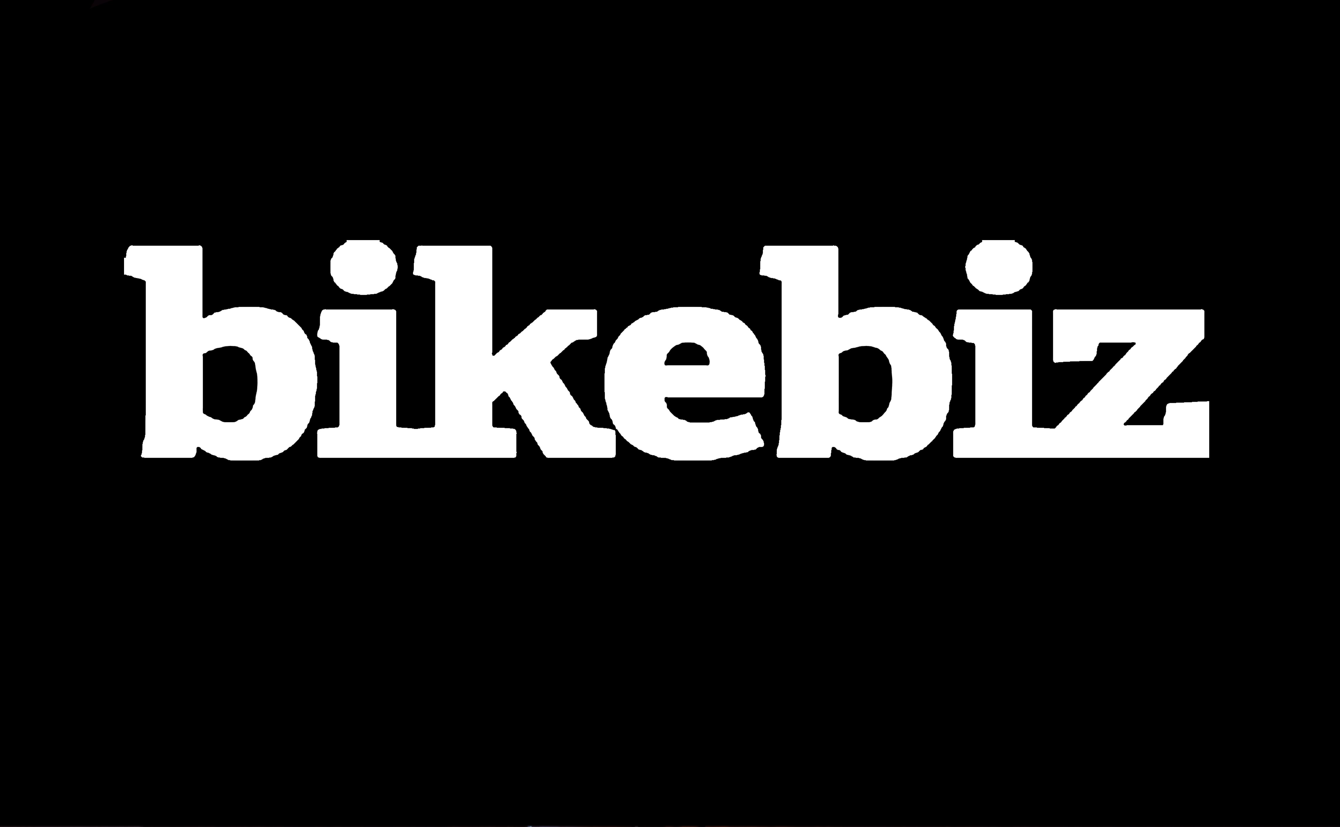 BikeBiz: Fintech Start-Up Laka Creates Disruptive Peer-Enabled Cycle Insurance