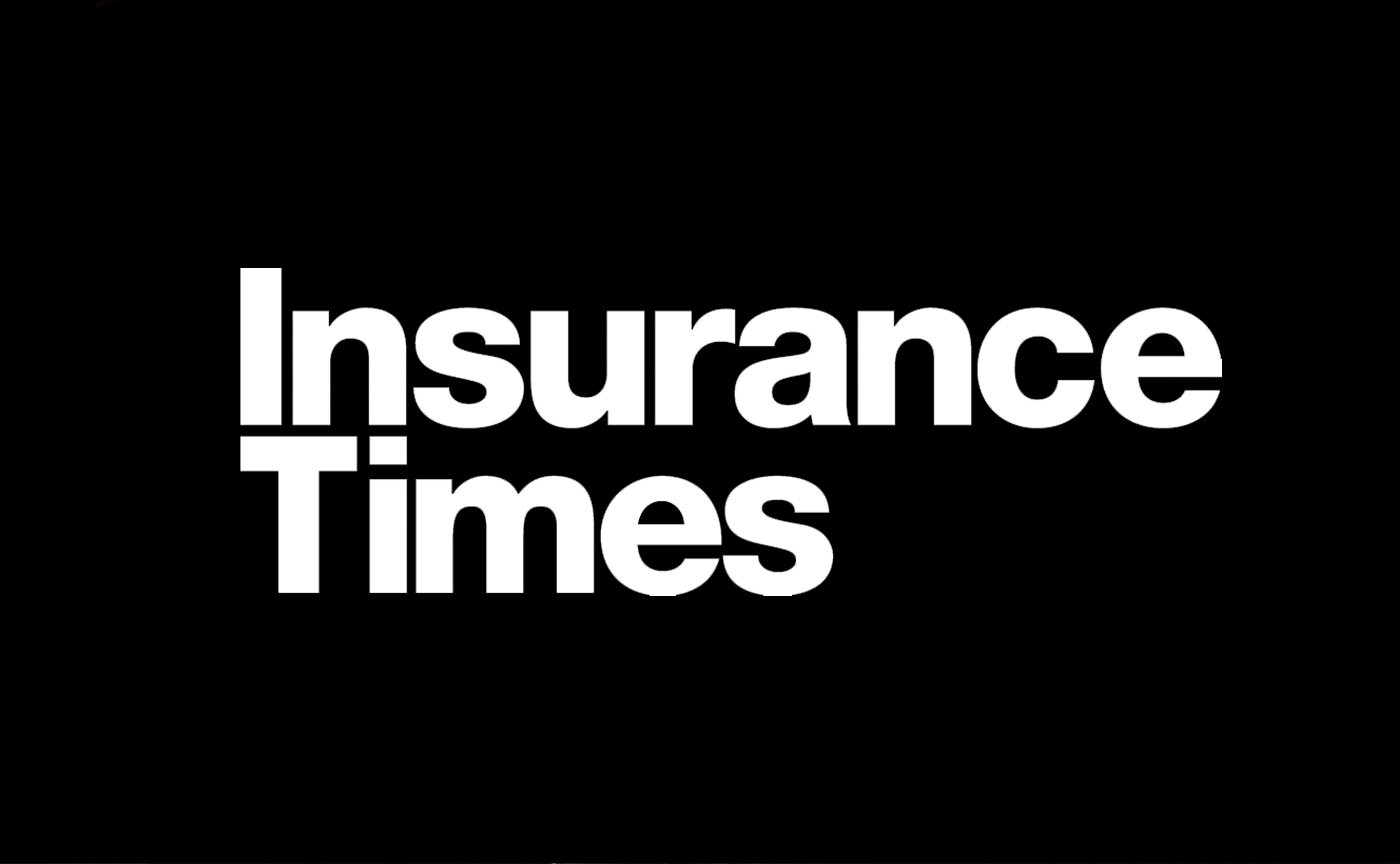 Insurance Times: Rebranded Insure A Thing teams up with Zurich
