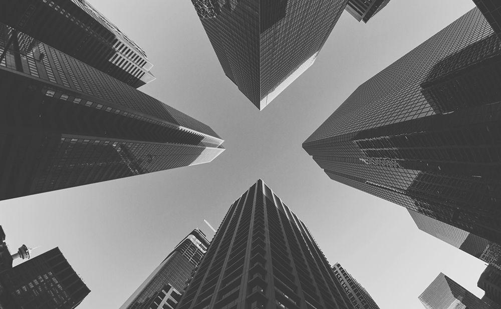 Oxbow Partner's Bitsize Insurtech: Insure A Thing