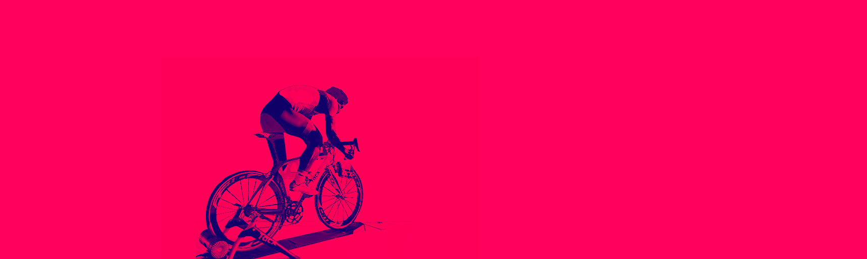 Turbo Training over the Winter: Do's and Don'ts