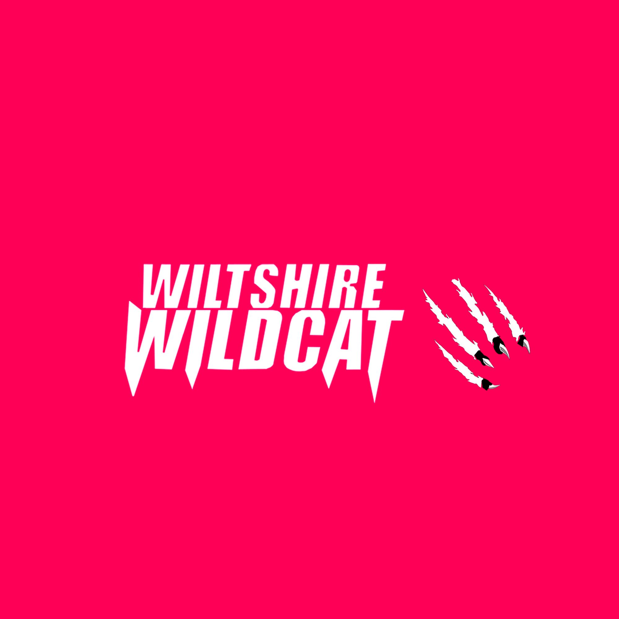 Competition Time - Wiltshire Wildcat Sportive