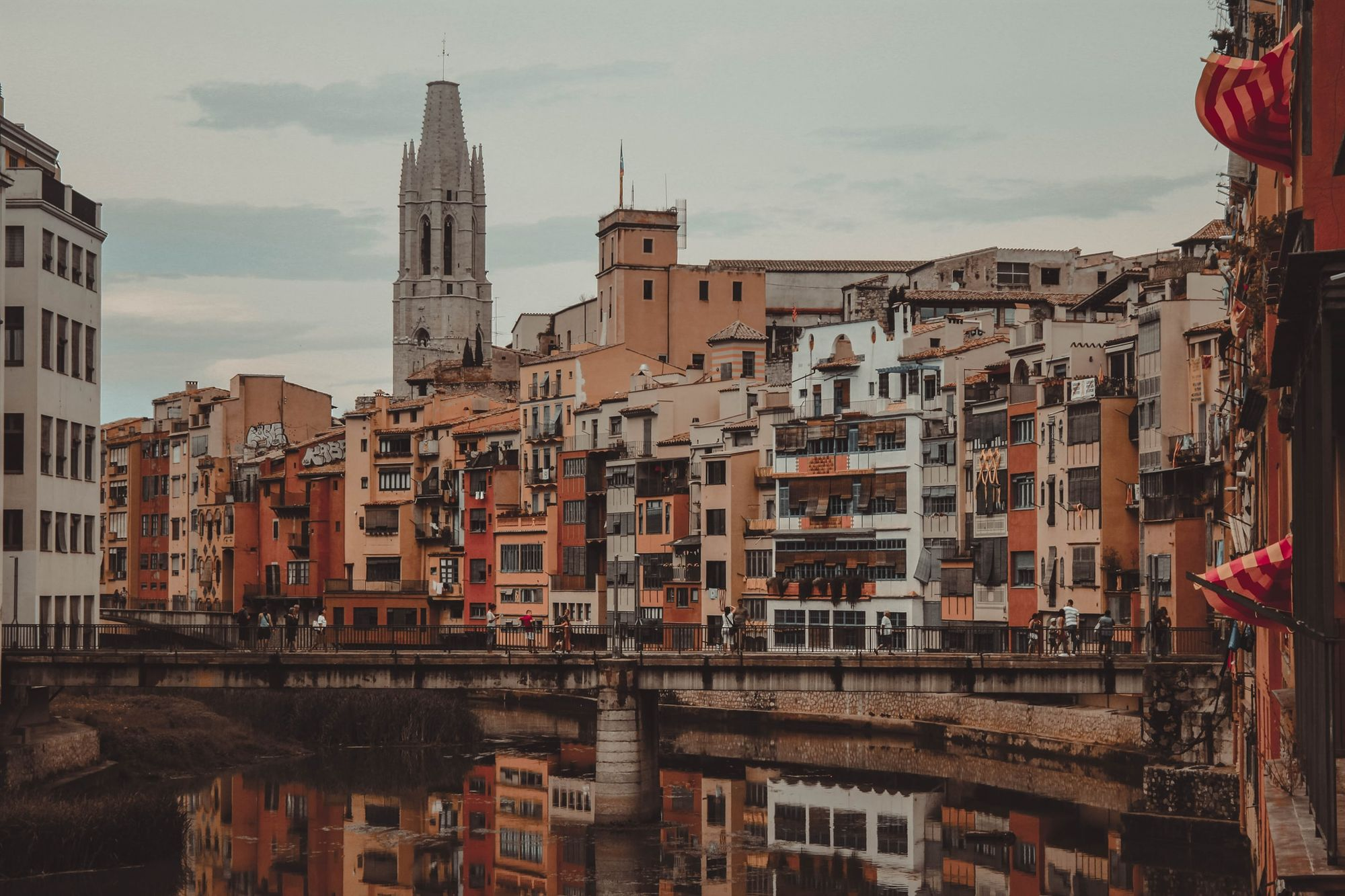 Laka Rides in Spain: The ultimate guide to Girona