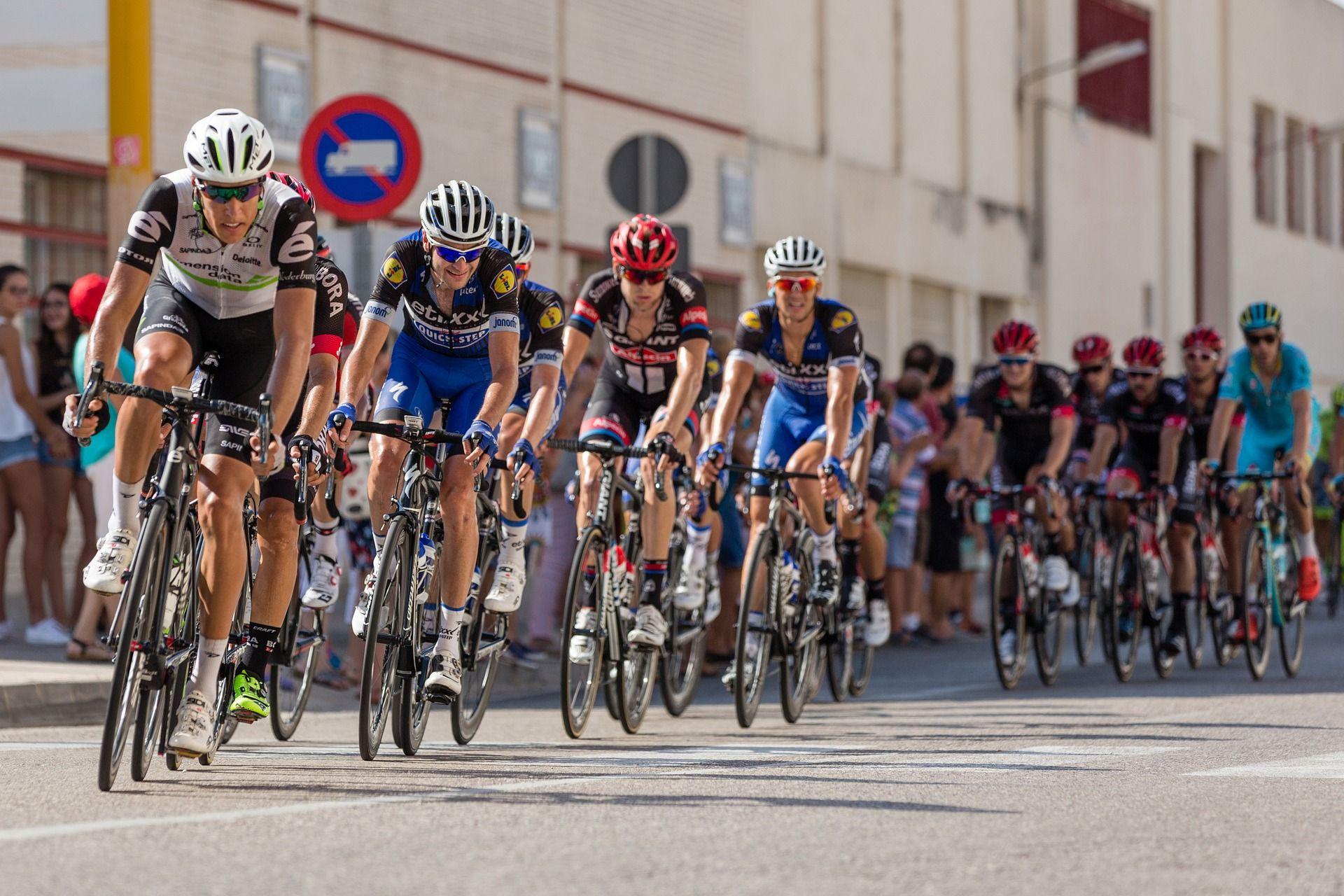 Vuelta a España: Favorites and Non-Starters