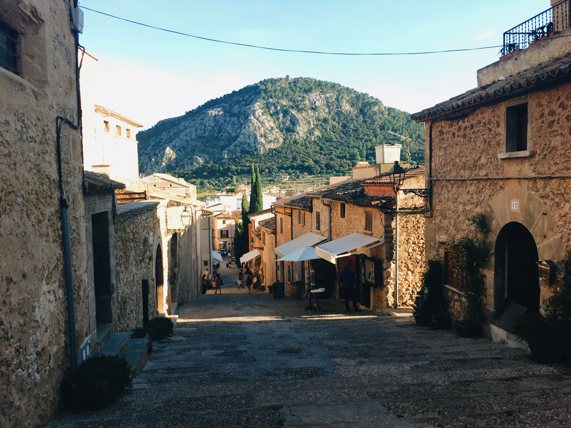 Laka Rides in Spain: The Ultimate Guide to Mallorca