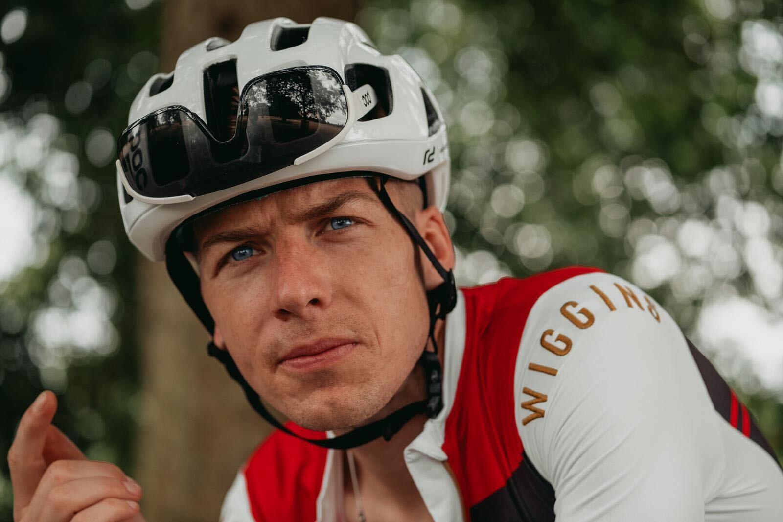 Gareth Winter