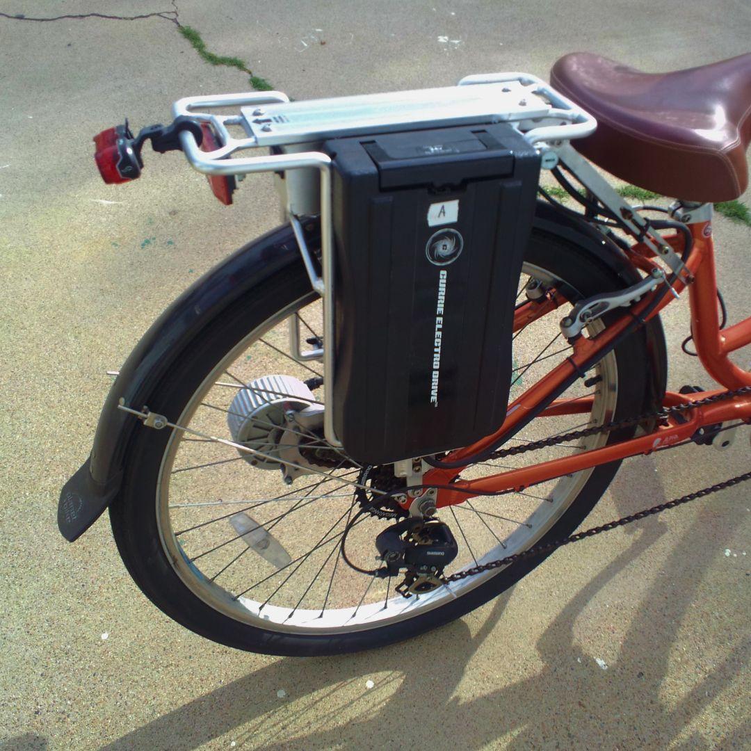 E-bike conversion kit | Is it worth it?