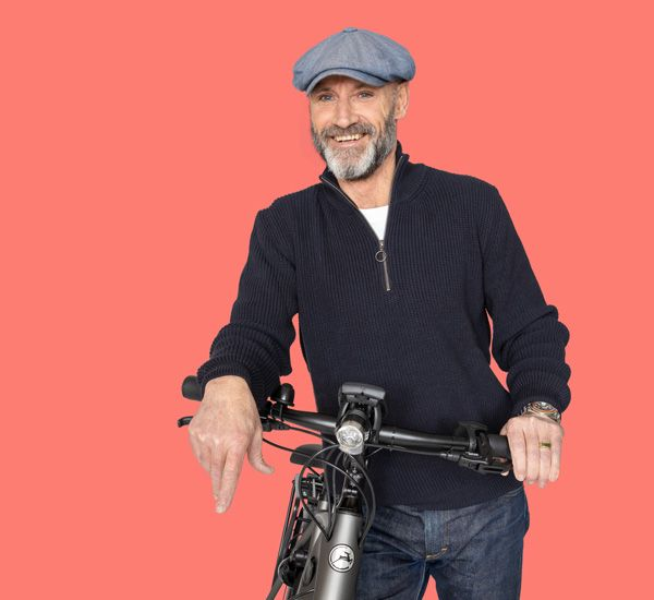 Hoe lang gaat een fietsaccu mee?